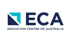 Education Center of Australia