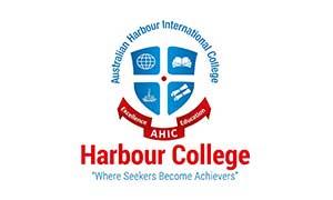 Harbour College