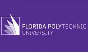 Florida Polytechnic