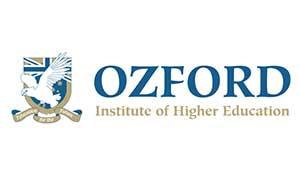 Ozford