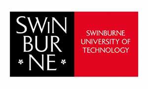 Swineburne University