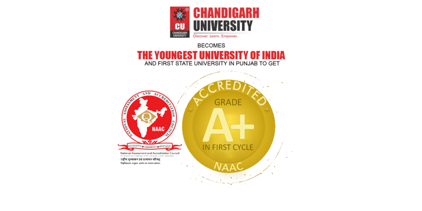 Chandigarh University, India is visiting Nepal