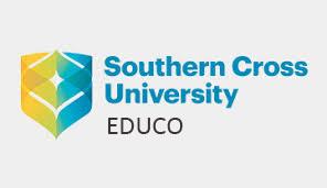 SouthCross University