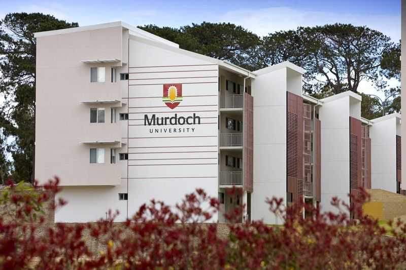 Murdoch University Launches Student Assistance Fund